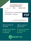 glicosilacionn