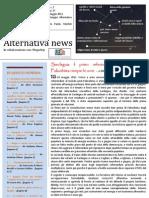 Alternativa News Numero 27