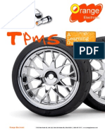 2TPMS a Learning Guide