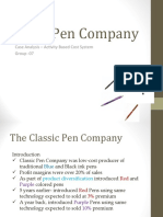 Classic Pen Company_Group 07_v1