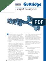 Chain Conveyors[1]
