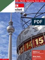 Berlin net 1