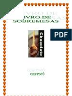 Chef Pinto