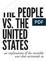 Peoplevsstates Read