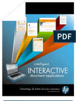 Exstream Interactive