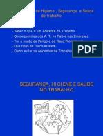Noções Gerais_saude_seguranca_e_higiene_no_trabalho