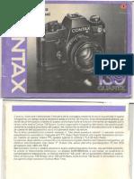 Contax139Quartz-ITA