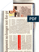 Press Gallery-Economic Times 20100001