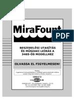 Műszaki leírás_Miraco3465