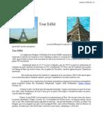 www.referat.ro-Blois_c811f