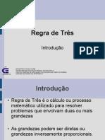 Regra_de_tres