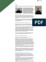 Epulssi Vtt Fi Artikkelit Pages 5 2011 Eric Richert Aspx