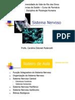 5_sistema_nervoso