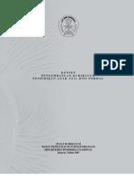 27_konsep Model Paud Formal (1)