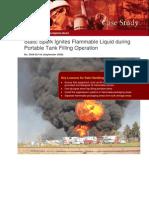 Barton Case Study - 9-18-2008