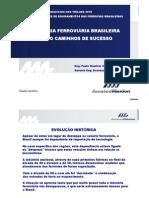 10-1400_paulo-mauricio