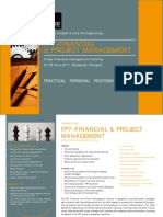 2011 FP7 Management June