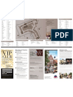 Store Directory Roermond