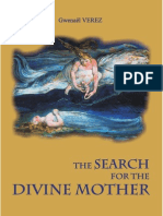 The Search for the Divine Mother