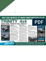 TRINITY4x4_V2