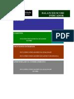 BSC+++QSMS(1)