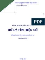 Xu-ly-tin-hieu-so