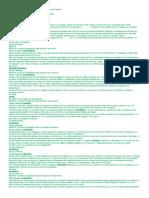 Model de Scrisoare de Multumire Dupa Rezolvarea Unei Reclamatii