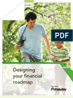 Designing Your Financial Roadmap x063111