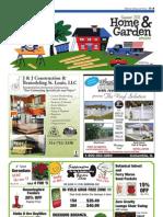 WKT Home and Garden 0511
