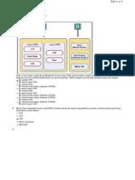 CCNP2  V5.0 QUIZ4