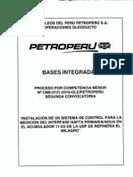 009542 Cme 131 2010 Ole Petroperu Bases Integradas