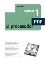el procesador