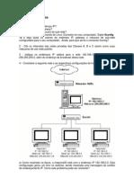 Exercícios-Práticos-IP2