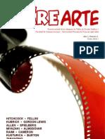 CreArte 4