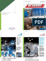 Revista_Partener_nr.24