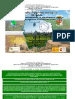 Decadal 3 Mayo 2011 Norte Integrado- Santa Cruz Viru Viru y Trompillo, A. de Guarayos, …, P. Suarez