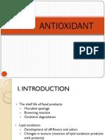 7 Antioxidant