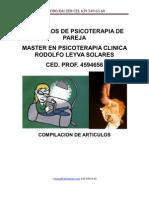 28943298-Terapia-de-Pareja