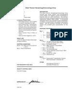 634507-PA2Y194 [PDF Library] (1)