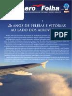 Aerofolha 332