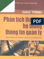 Giao_trinh_phan_tich_thiet_ke_he_thong