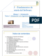Tema1 DFD