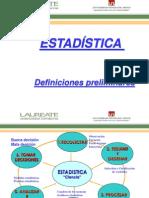 Clase No 01-Definiciones Prelim in Ares 2011 1.Ppt Ac