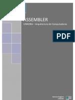 Assembler