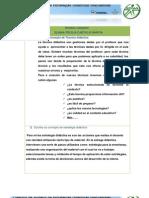 creacion de modelos y estrategias didacticas actividad 1