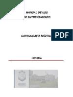 Manual Entrenamiento Nautico