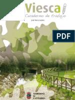 La Viesca PDF