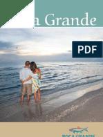 Boca Grande Chamber Member Directory