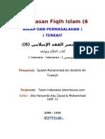 Id 06 Summary of the Islamic Fiqh Tuwajre