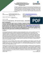 Sbi Green Card Application Form Pdf